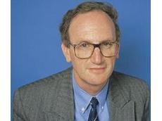 Ray Schaffer