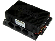 ROC Modular Computers