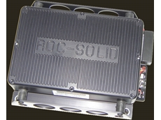 ROC-SOLID ruggedised computers and display systems in the mining industry