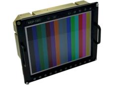 The MDP-1501 LCD Display Panels