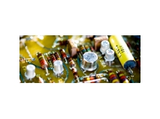 Electronic Equipment Maintenance Services
