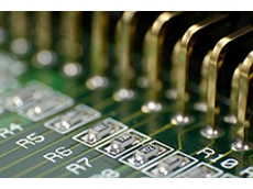 Circuit board refurbishment includes the addition of up to date technology