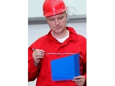 Equipment audits extend the life of assets in addition to reducing loss of production caused by equipment breakdown