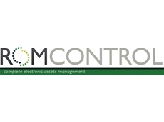 Rom-Control extend maintenance services starting with control asset auditing