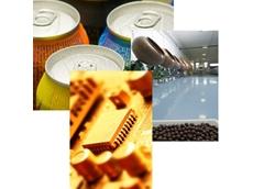 Rom-Control refurbish electronic and process control equipment