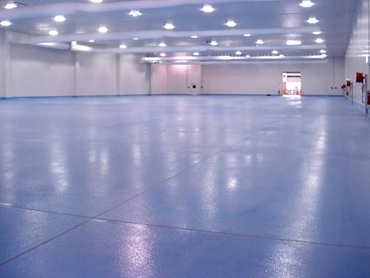 Roxset Flooring