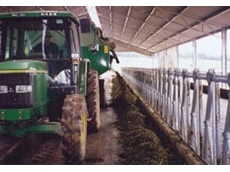 Animal management products can be used to control the spread of disease