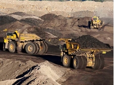Interactive scheduling gives quarry planners greater ability to react to changes in product delivery schedules and evaluate multiple scenarios