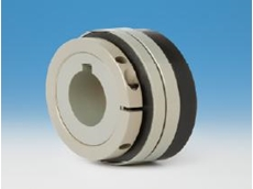 SL Series Torque Limiters