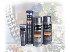 Super Lube Synthetic Lubricants