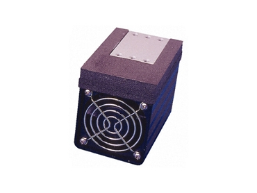 12VDC Air to Air Heat Pump