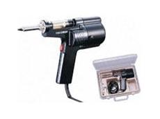 Hakko 808 Desoldering Gun