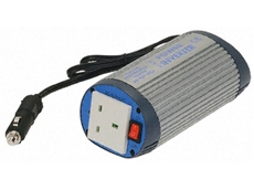 DC-AC Car Power Inverter