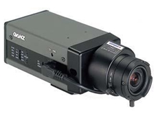 FC CCTV cameras are versatile and simple to install
