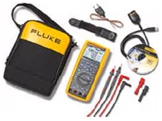 The Fluke-289/FVF Combo Kit