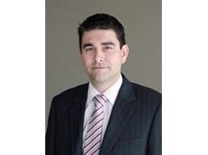 Rabobank Senior Analyst MIchael Harvey