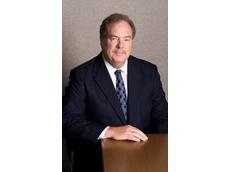 Leading agricultural banker, Neil Dobbin