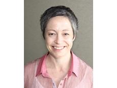 Nerida Sweetapple comments on Rabobank's 2011 farm business management program