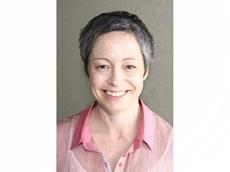 Rabobank business programs manager Nerida Sweetapple
