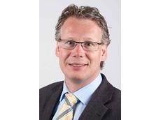 Dirk Jan Kennes