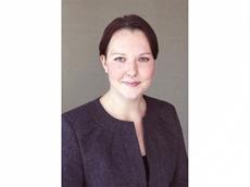 Rabobank analyst Tracey Allen