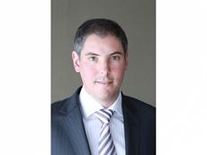Rabobank senior analyst Marc Soccio