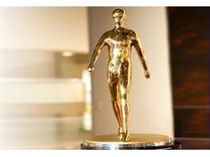 Rabobank Leadership Award