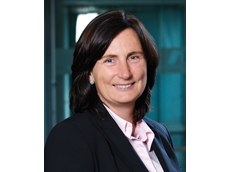 Anne Brennan appointed to board of leading food and agribusiness bank