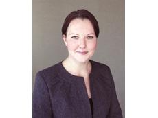 Tracy Allen, author of Rabobank's Australian Crops Quarterly report