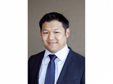 Rabobank senior grains and oilseeds analyst Graydon Chong