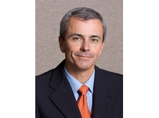 Peter Knoblanche, Rabobank General Manager Country Banking Australia