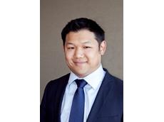 Graydon Chong