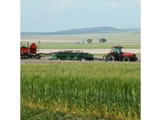 Winter rain and favourable commodity prices buoy Australian farmer confidence