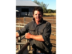 Daniel Walker completed the 2010 Farm Managers Program