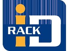 RackID Pty Ltd