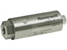 Honeywell low cost pressure sensors and pressure transducers