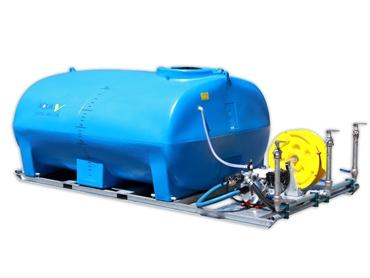 5000L AquaMax