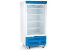 'R' range refrigerators