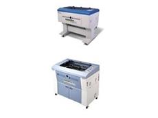 GCC laser engravers-cutters