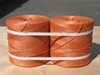 Baling Twine available from Rebel Equipment