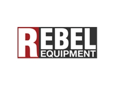 Rebel Equipment