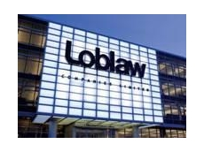 RedPrairie Workforce Management at Loblaw