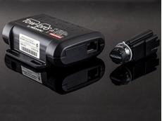 Tow-Pro electronic brake controller