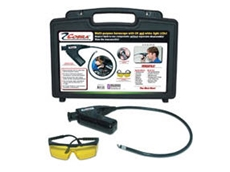 The CB 1000 Industrial Borescope