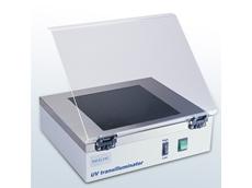 UV Transilluminators
