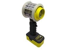 XP300LED work lamp