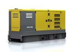 Prime fixed generator