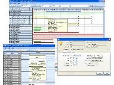 Aventa ERP/MRP software