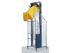 Dumpmaster bin tippers offer quick, efficient disposal of waste from wheelie bins to dump bins.