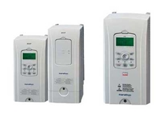 Marathon MDHP High Performance AC drives